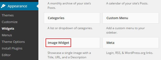 snapchat-image-widget-image