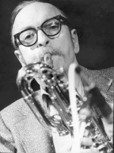 WP 4.6 Pepper Adams
