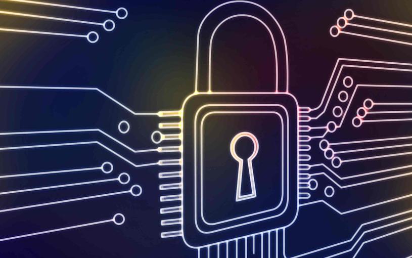 Apiki lança iniciativa de segurança frente ao anúncio do Google sobre exigência de certificado digital SSL para o Chrome em 2017