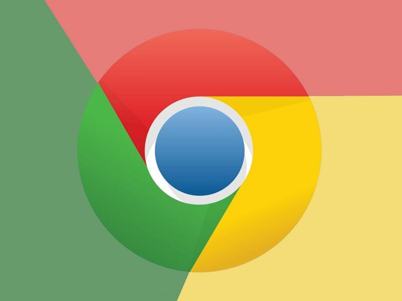 Alerta de segurança! Se o Chrome não confia, você vai confiar?