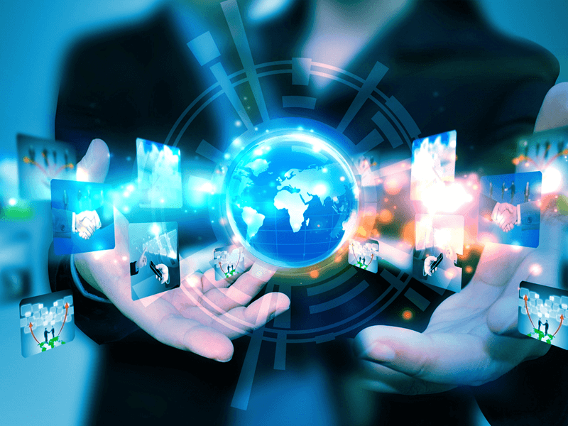 O CDN e sua importância para um site ou blog WordPress