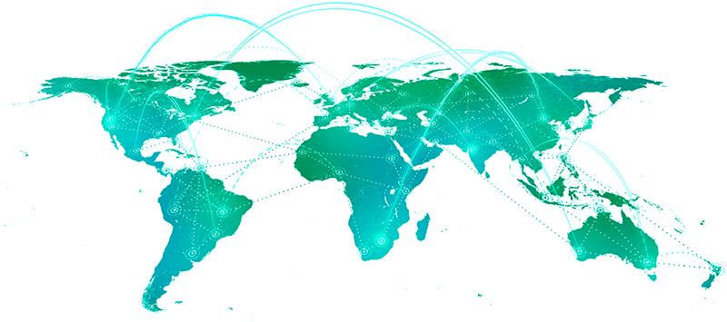 cdn-globe