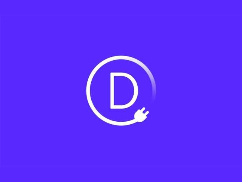 Construtor Divi para criar layouts para WordPress