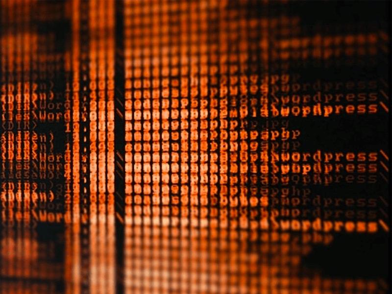 Possíveis problemas com HTTPS