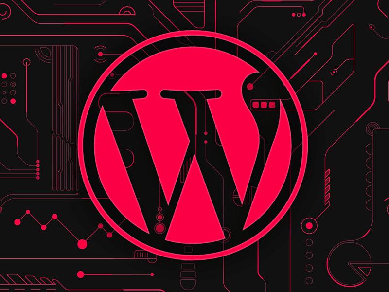 Os recursos do WordPress que possivelmente você não sabe
