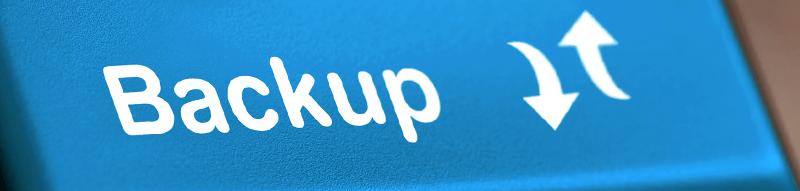 excluir-um-site-wordpress-backup