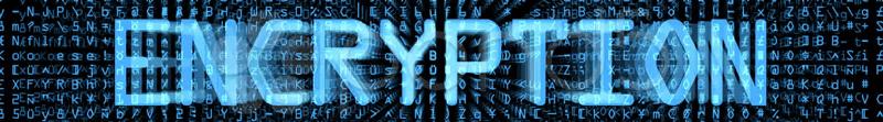 lets-encrypt-criptografia