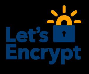 lets-encryption-logo-standard