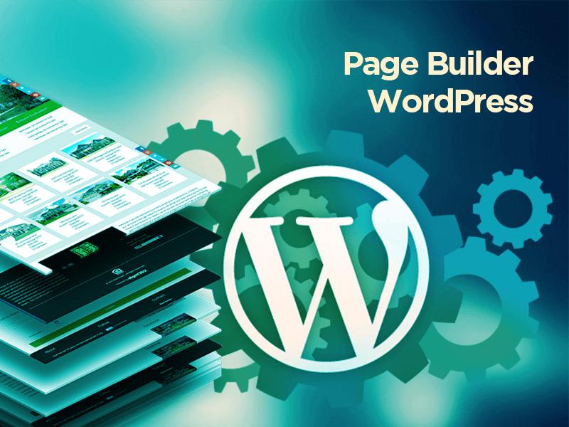 Page Builder | O papel do desenvolvedor na construção de páginas