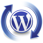 atualizacoes-wordpress-automatic-updates-300x300