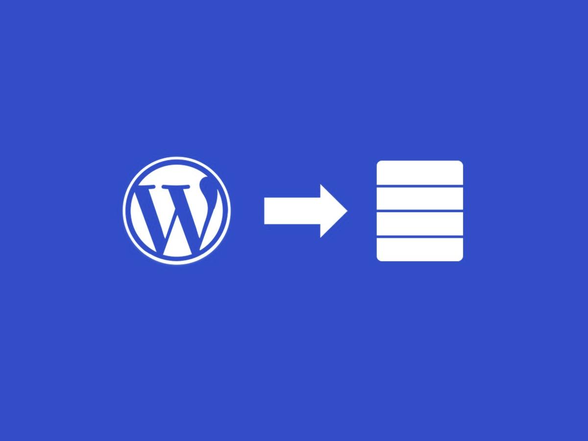 exportar-conteudo-wordpress-destaque
