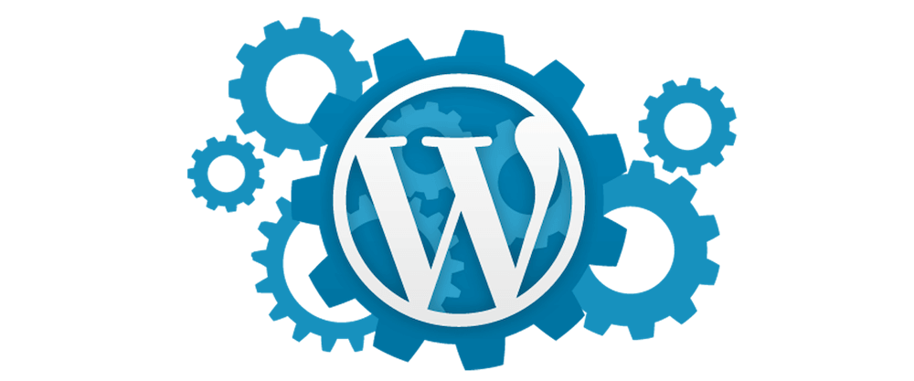 Funcionamento do WordPress
