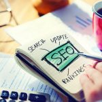 manutencao-do-wordpress-seo