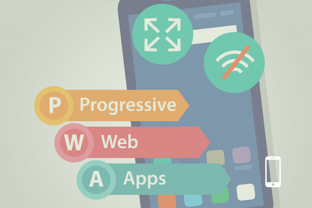Web App Manifest para personalizar sua Progressive Web App